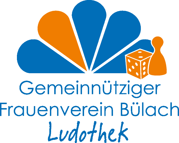 GFV Ludothek gross